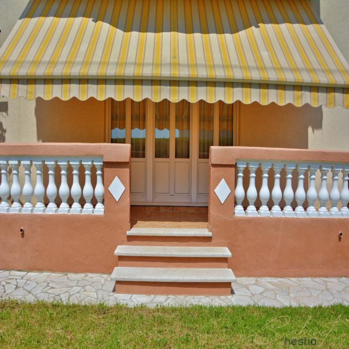 Offres de vente Villa Nice (06000)