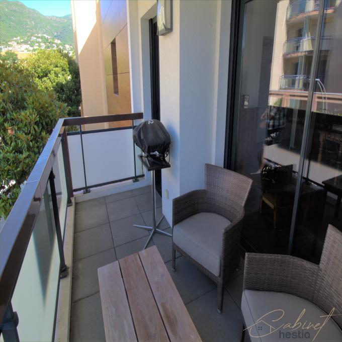 Offres de vente Appartement Cavalaire-sur-Mer (83240)