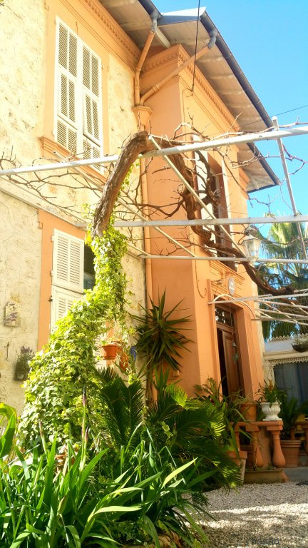 Offres de vente Maison Nice  (06300)