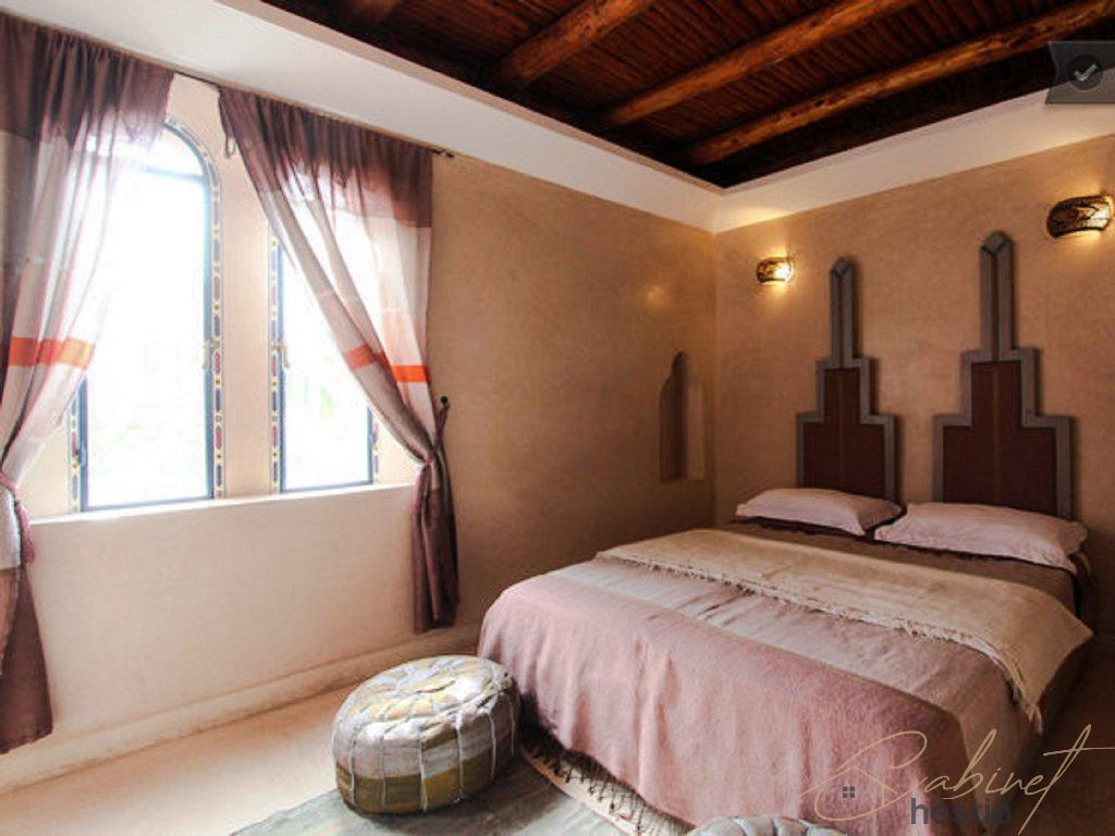 Offres de vente Maison Mont de marsan (40000)