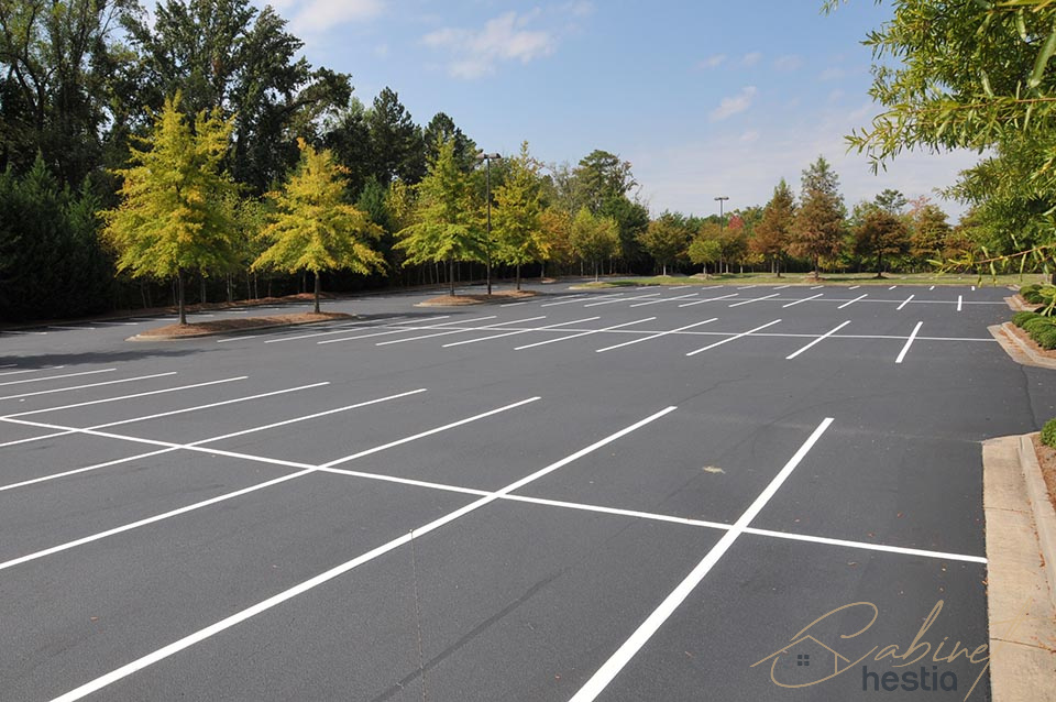 Offres de location Parking Nice  (06200)