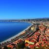 Nos annonces à Nice