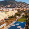 Acheter à Nice centre ville